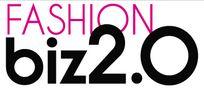 fashionbiz20