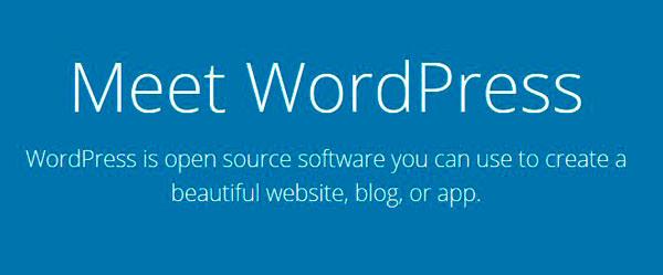 wordpresspamplona
