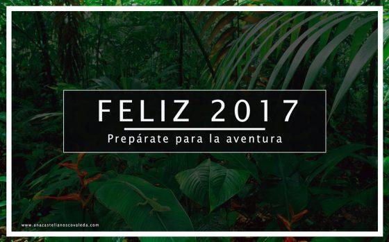 feliz2017