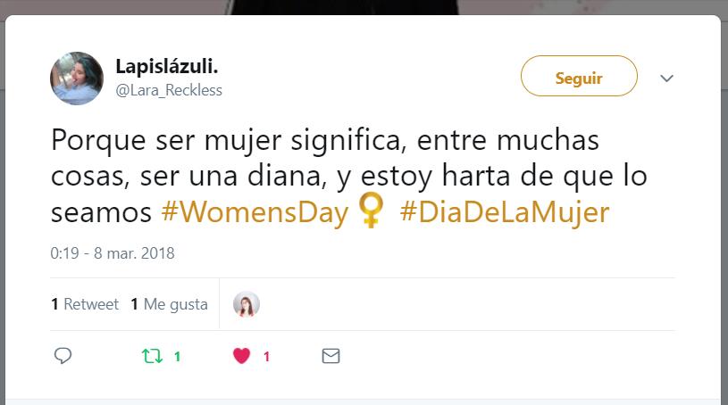 feminismoentwitter