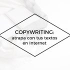 copywriting pamplona